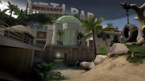 Team Fortress 2 устанавливает новый рекорд активности