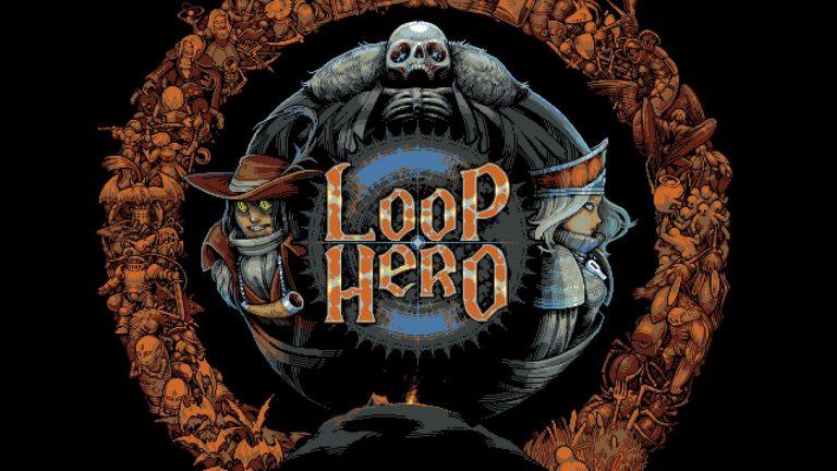 Loop Hero — лучшая игра для ПК