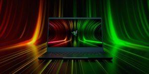Генеральный директор Razer назвал Blade 14 лучшим игровым ноутбуком AMD